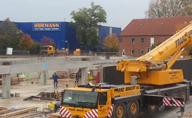 Hörmann-06