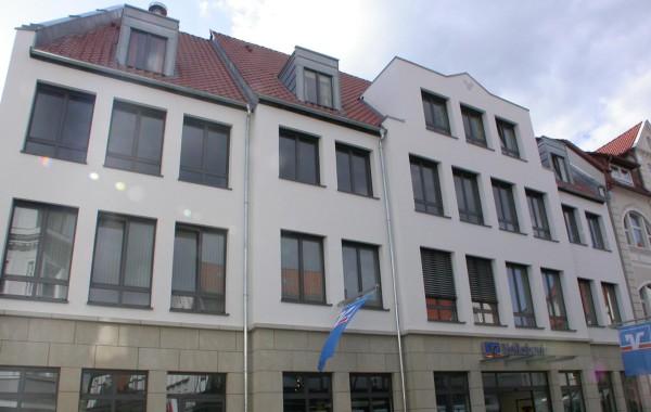 Volksbank Bad Salzuflen e.G.