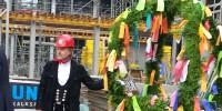 Dortmund: LVM baut REHA-Klinik