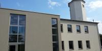 Steinhagen: Alte Brennerei