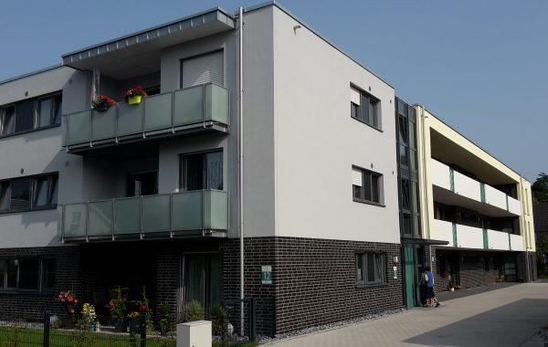 Bauverein Gütersloh e.V.